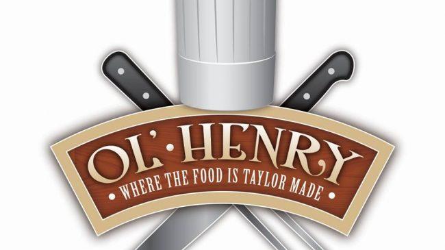 Ol'Henry Restaurant