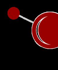 Planet G8 – Web Design & Marketing