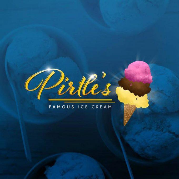 Pirtle's Famous Ice Cream