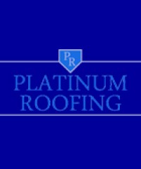 Platinum Roofing LLC