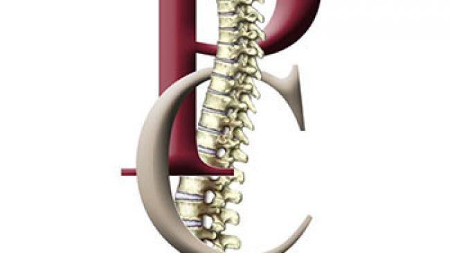 Proficient Chiropractic – Overland, MO