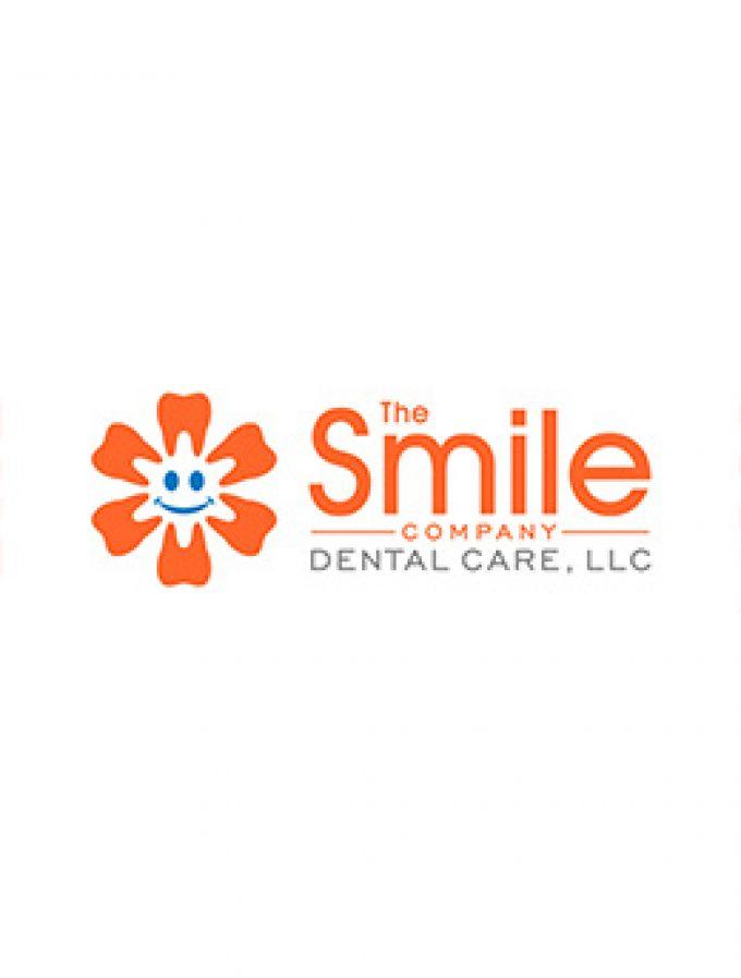The Smile Company, Dental Care, LLC