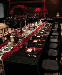 The Perfect Place – Event Venue
