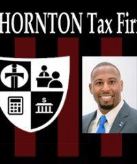 Thornton Tax Firm LLC