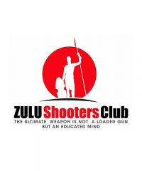 Zulu Shooters Club