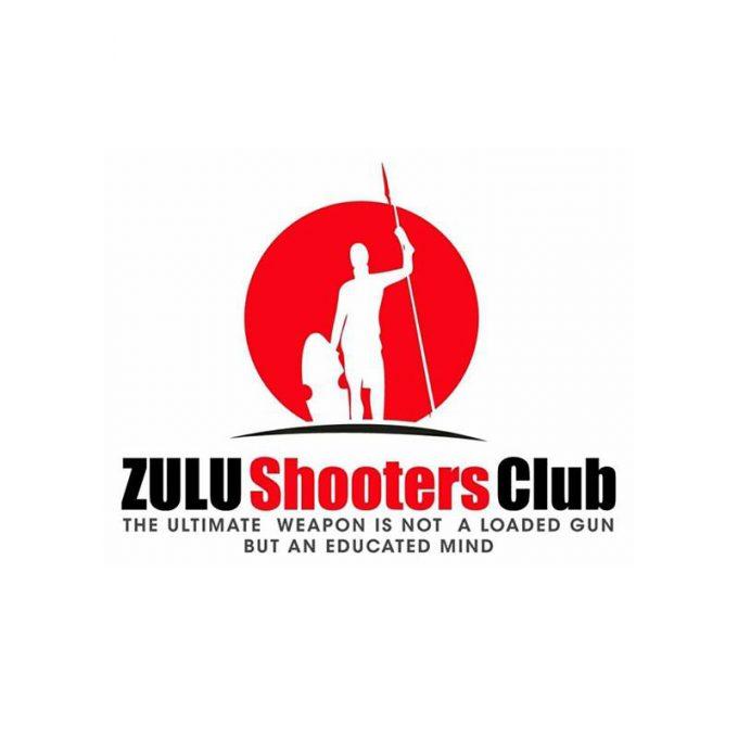 Zulu Shooters Club