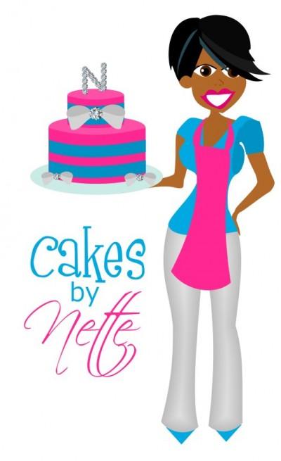 Cakes by Nette LLC