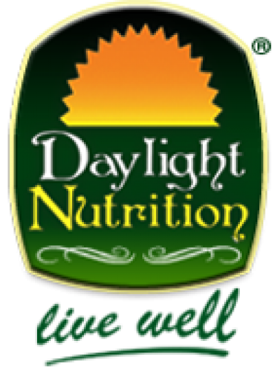 Daylight Nutrition – Vitamin & Herb Shop